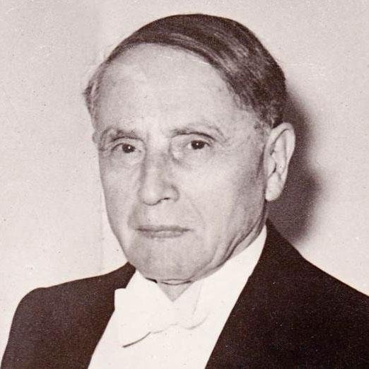Levi Lassen